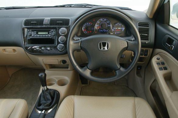 Honda Civic_3