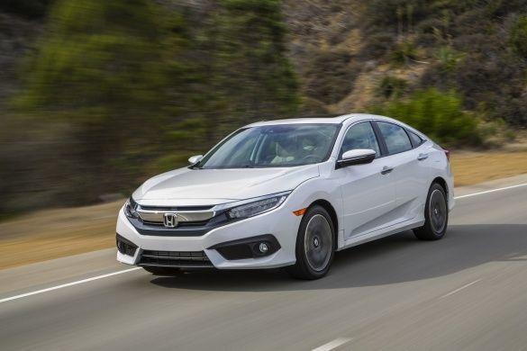 Honda Civic_35