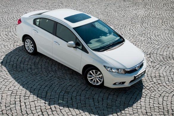Honda Civic_24