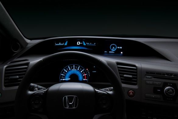Honda Civic_23