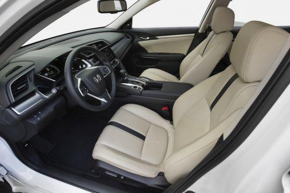 Honda Civic_36