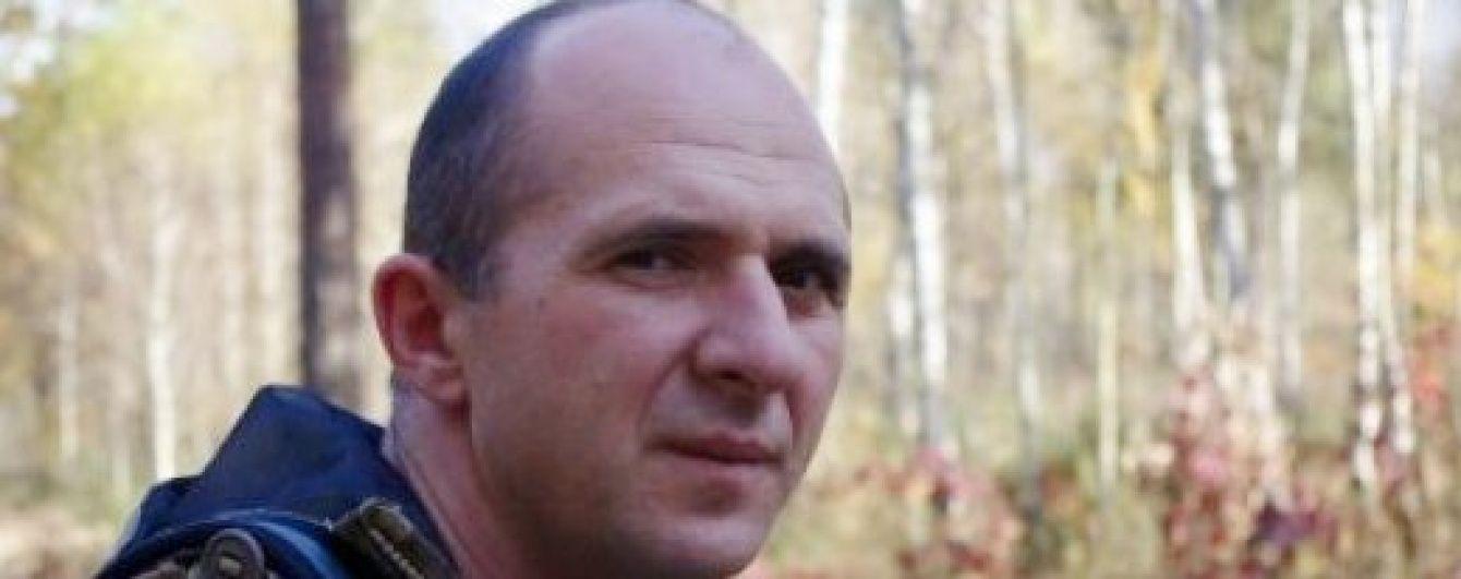 Смерть Ендрю Галущенка вивела слідство на потужний канал наркотрафіка. Наступним хотіли вбити журналіста ТСН
