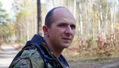 Смерть Эндрю Галущенко вывела следствие на мощный канал наркотрафика. Следующим хотели убить журналиста ТСН