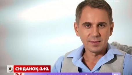 Експрес-урок української мови. Середовище не буває оточуючим