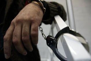 Мобилизованного солдата осудили на 4 года за самоволку