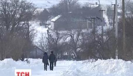 Від сьогодні в Україні потеплішає