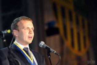 Суд передал медиахолдинг Курченко в управление АРМА