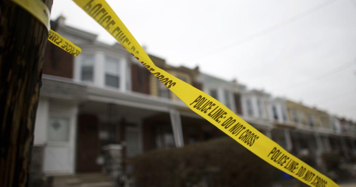 Сама викликала копів для захисту: стали відомі подробиці розстрілу темношкірої дівчинки в США