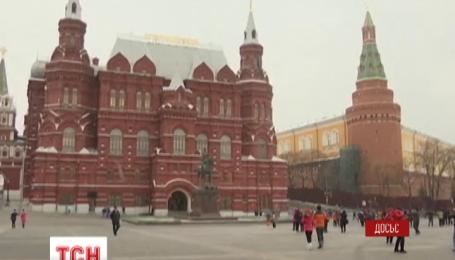 Російська митниця розкриватиме посилки із-за кордону
