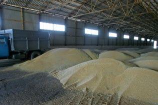 В ЕС исследовали, как через схемы из Украины вывели 1,5 миллиарда долларов прибыли с экспорта зерна