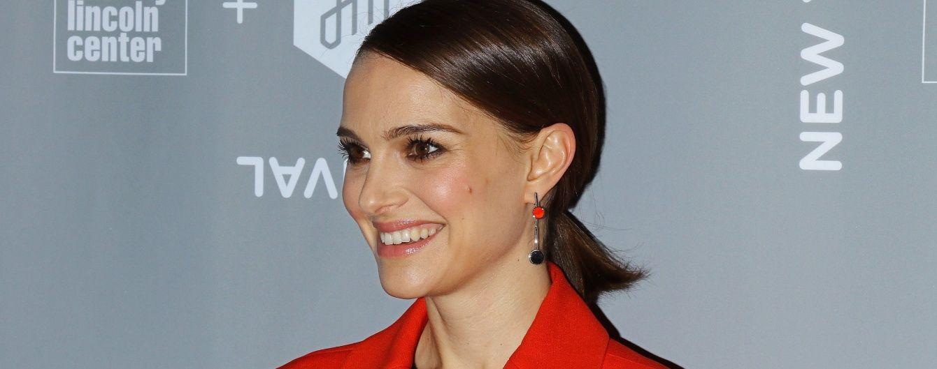 Самые красивые актрисы еврейского происхождения