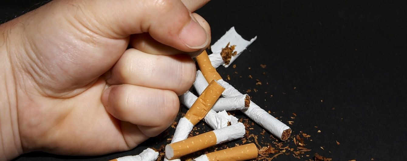 Вагітним француженкам платитимуть за відмову від паління