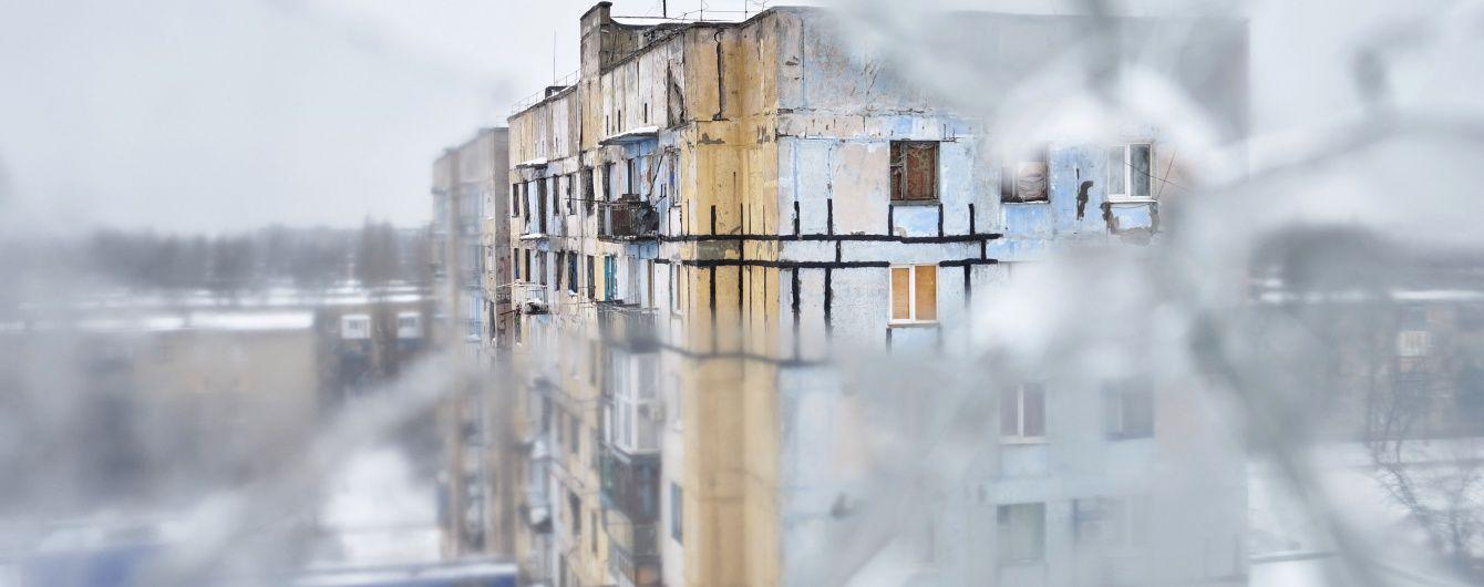 """Росія готує фейкові сюжети про """"біженців з України"""", що втекли на окупований Донбас"""