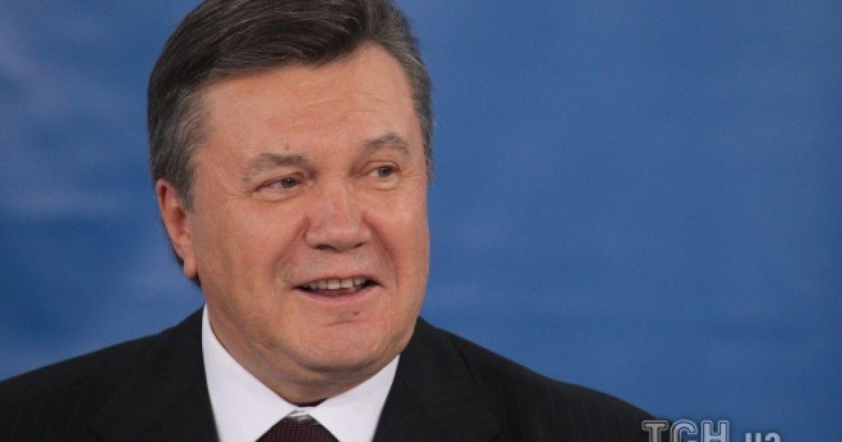 """Как, кто и почему тормозит возвращение украденных """"семьей"""" Януковича средств в госбюджет"""
