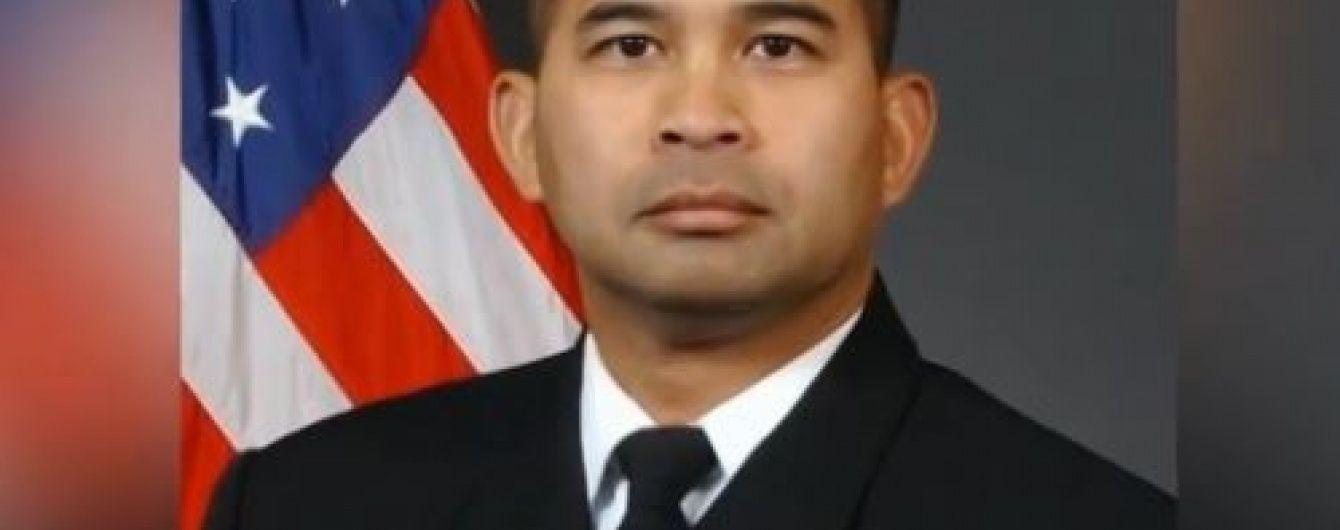 У США офіцер торгував військовими секретами в обмін на літаки та повій