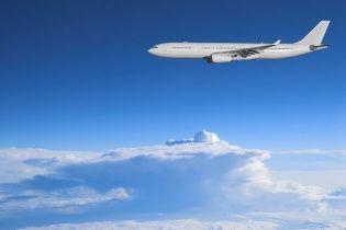 """В США пілота налякав чудернацький """"НЛО"""" біля літака"""