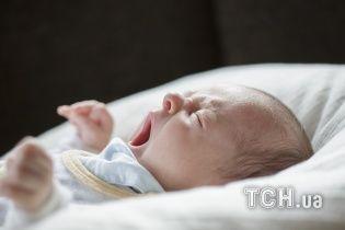 """""""Дитина від трьох батьків"""": новітній репродуктивний метод може допомогти безнадійно безплідним"""