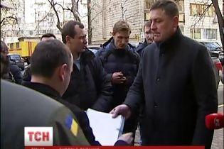 Перенесення виборів у Києві оскаржують вісім політичних сил