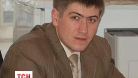 Порошенко своим указом уволил 86 судей за нарушение присяги