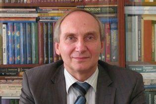 """Бойовики могли викрасти вченого з Донецька через """"неправильну переписку у Facebook"""""""
