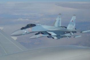 В Турции опровергли интерес к российским Су-35
