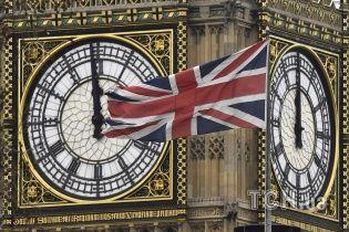 Стало известно, кто стал новым министром иностранных дел Великобритании