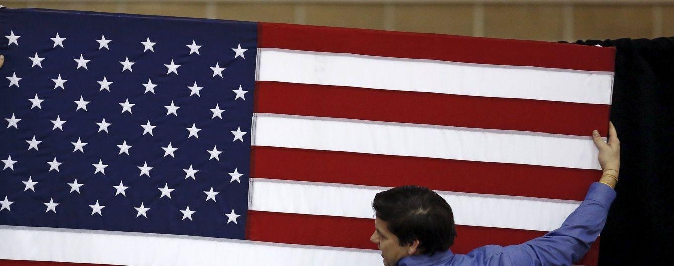 """""""Спеціальні завдання"""": США нададуть КНДР графік виконання завдань з денуклеаризації"""