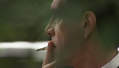 Как украинские курильщики обогащают российского оружейного короля