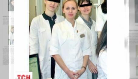 В Росії погрожують закрити журнал, який опублікував статтю про доньку Путіна