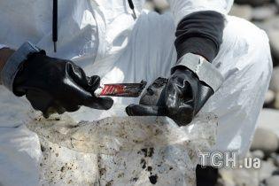 """В России из-за """"грязной"""" нефти задержали четырех человек"""