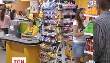 Сегодня начинает действовать запрет на ввоз в Украину более 70 видов товаров из России