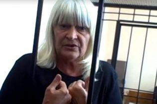 Известная украинская певица прокомментировала задержание ее мамы по подозрению в убийстве
