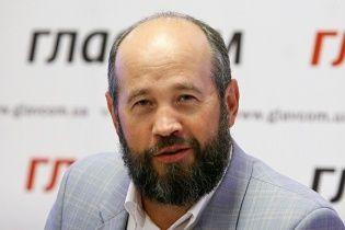 У Києві невідомі підірвали авто адвоката у справі Бузини