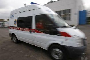 На Закарпатті 10-річний хлопчик на смерть отруївся невідомою речовиною