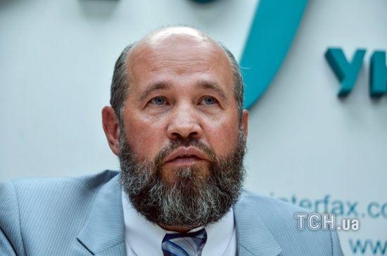 Подарунок від Зеленського зайвий: адвокат анонсував несподівану роз'язку скандалу з розшуком Альперіна