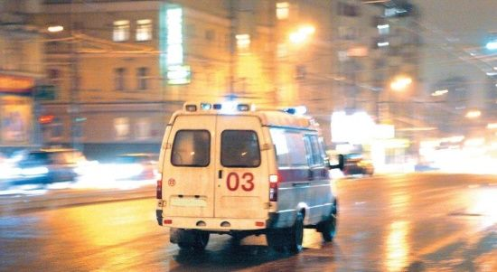 У Харкові від грипу померла 9-річна дитина