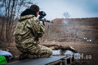 Тревожные новости с фронта: боевики и российские военные, похоже, снова готовят наступление