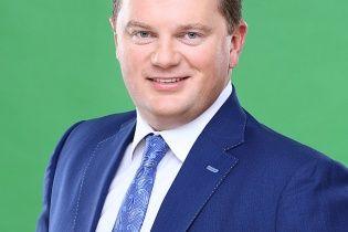 Аваков допускает объявление в розыск пропавшего экс-главы Киевщины Мельничука