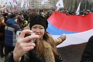 Изолировать и ограничить сотрудничество. Россияне рассказали, какой должна быть политика РФ касательно Украины