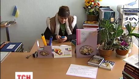 Финансовая работница школы в селе на Киевщине присвоила 200 тысяч государственных гривен