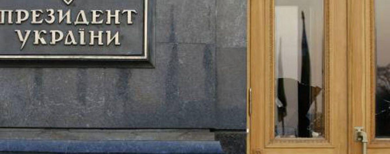 У Порошенко подтвердили, что лоббисты продвигают интересы Украины в США