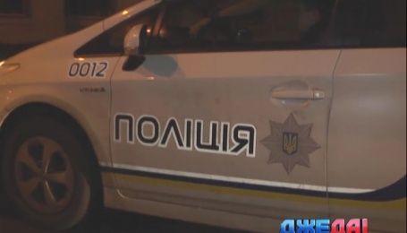 ДжеДАИ отправились в эксклюзивный рейд с новой львовской полицией