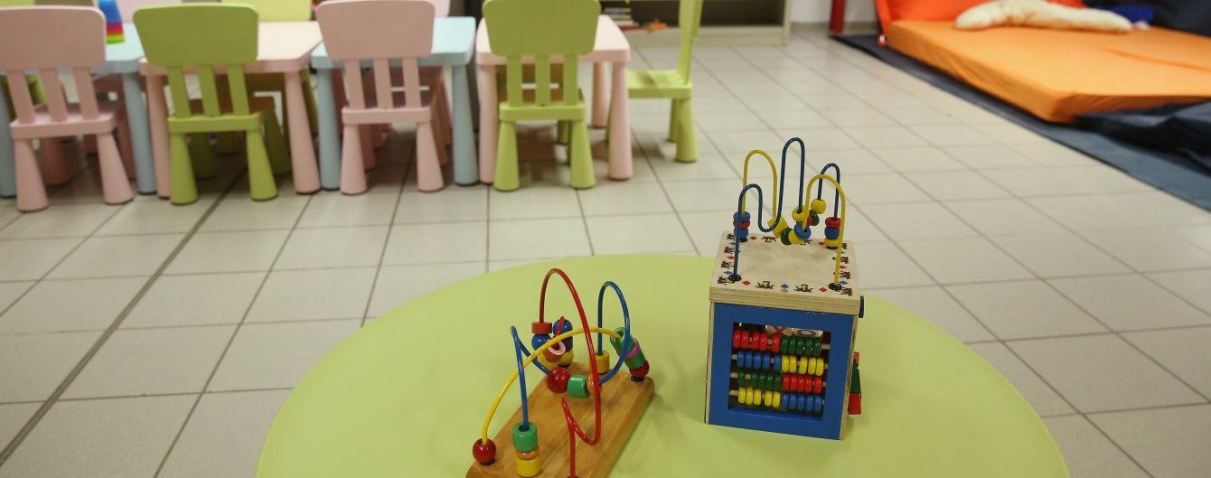 В Кропивницком коронавирусом заразился сотрудник детского сада