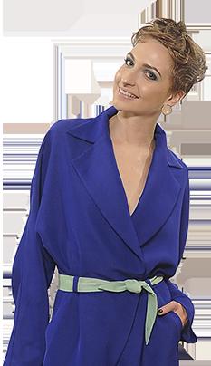 Мирослава Ульяніна