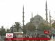 Туреччина запроваджує візовий режим для російських журналістів