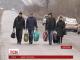 Що везуть контрабандисти в окупований Донбас