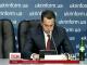 Литовський міністр-реформатор Абромавичус не витримав української корупції