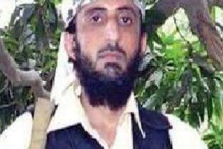 """В Йемене убит лидер местного """"Исламского государства"""""""