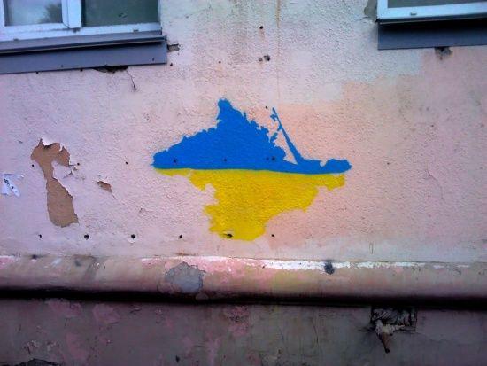 Росія звільнила двох українських рибалок в анексованому Криму