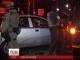 Київська поліція заарештувала одразу дві банди викрадачів авто